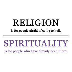 ReligionVs_SpiritualityBig