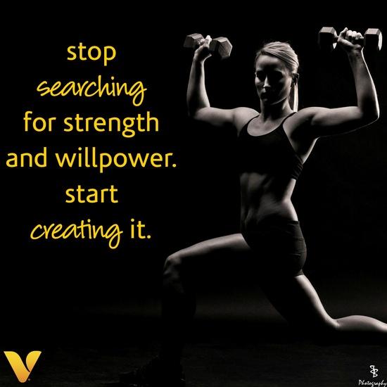 strength4