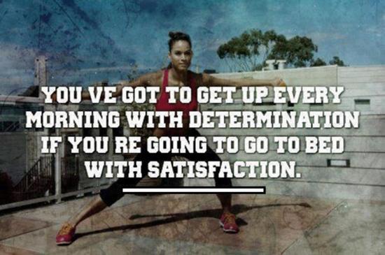 determination4