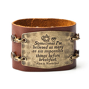 e8ae_leather_statement_cuff_carroll