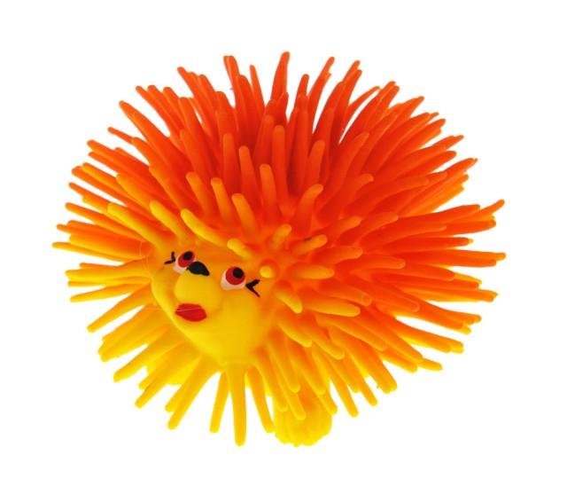 Sensory_Toy_Hunter_Hedgehog-2_1024x1024